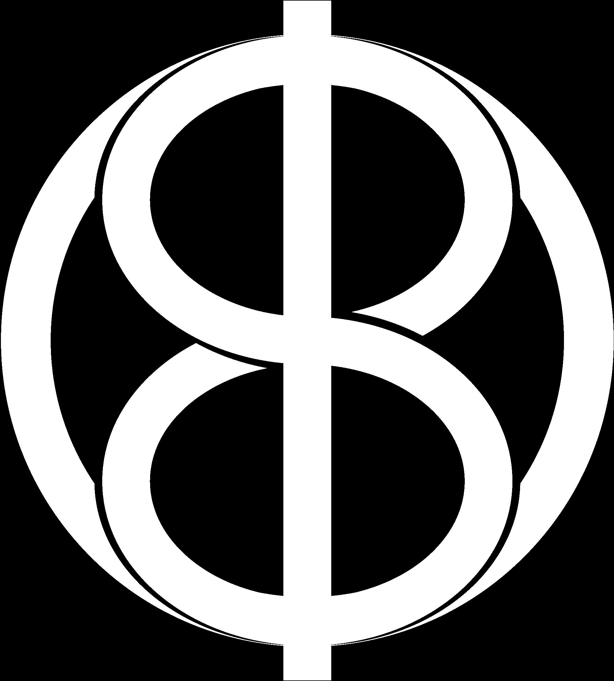 Bitism Logo